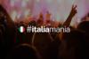 Италия мания - музыка