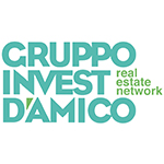 Gruppoinvest D'Amico Sas