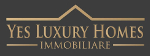 Immobiliare Yes Luxury Homes SRL